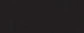 Не можем да знаем какво бихте си избрали за ''Черен Петък'', затова предложнието ни включва всичките модели. Направи онлайн поръчка от 2бр и получаваш -20% на вторият артикул! Посети наш фирмен магазин и ще откриеш отстъпки до - 60% на избрани артикули!  Предложението важи  от  22.11.2019г  до  24.11.2019г вкл.